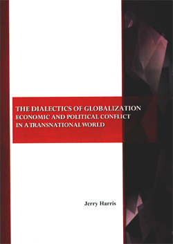 an analysis of globalization in united states But the context and patterns of globalization and us wages have evolved  a  large literature has analyzed this faster us productivity growth and has found a.